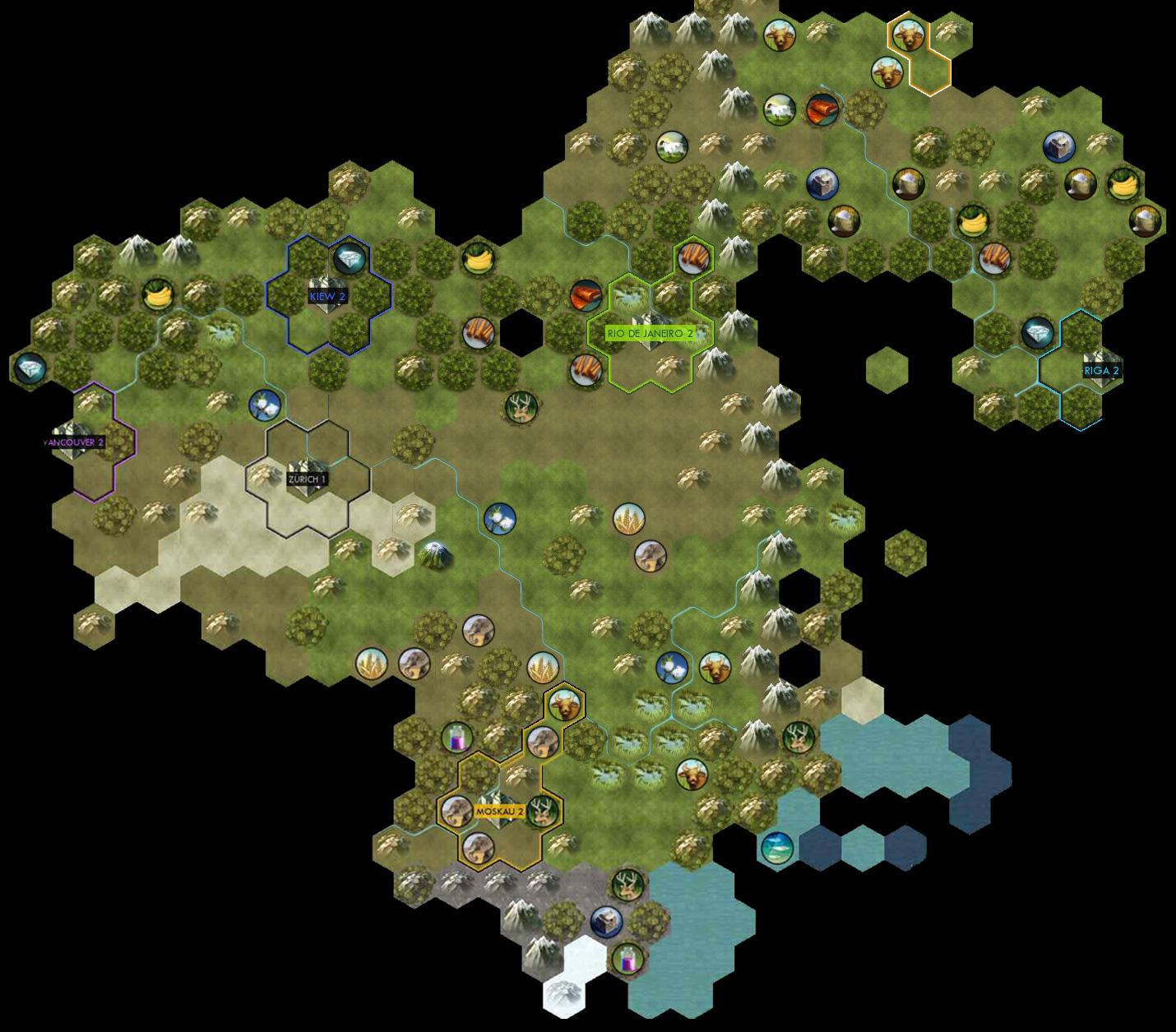 gemeinsame_karte14.jpg